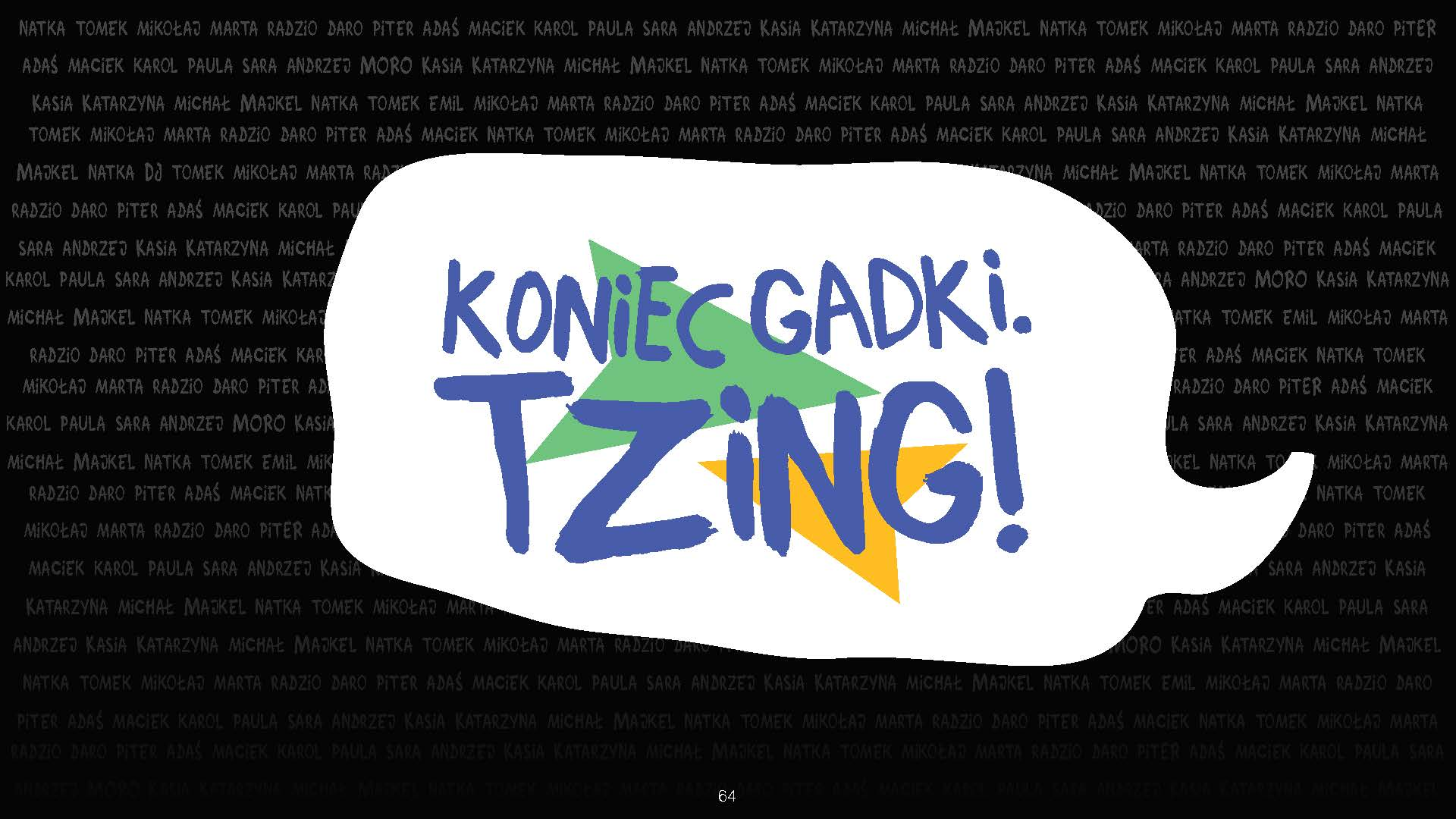 tzing_2019_Page_64