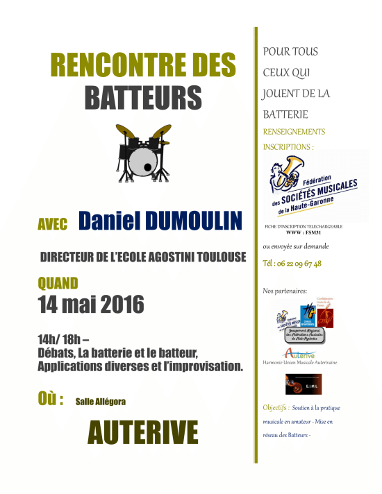 JOURNEE du Batteur 14 05 16-1