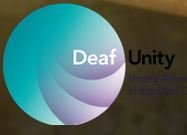 deaf unity
