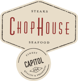 Chop House wo back - small
