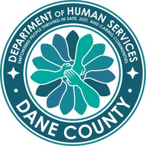 DCDHS Logo_2021