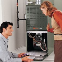 furnace-tech