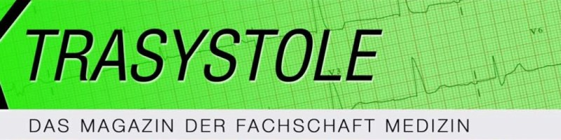 Aktuelle Ausgabe: Extrasystole Nr.7 – SoSe 2018