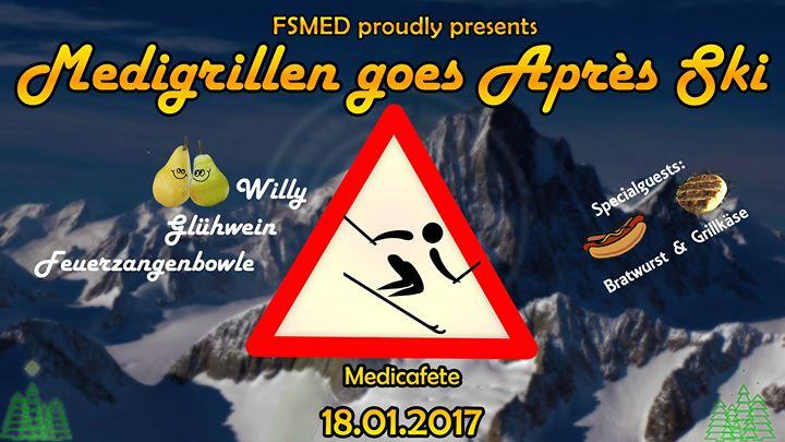 facebook_2720_medigrillen-goes-apres-ski-2_image.png