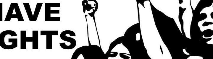 Neue Veranstaltung: Human Rights auch für Frauen? – Ein Vortrag von Dr. med. Zerm