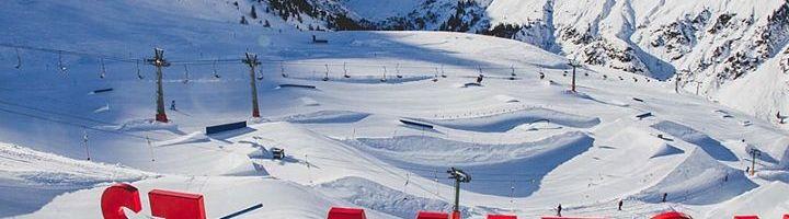 Neue Veranstaltung: Infoabend Altschnee Skifreizeit 2020