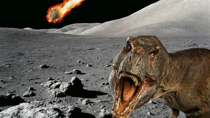 https://i1.wp.com/fsmedia.imgix.net/18/f3/78/f2/2848/45a8/b9b5/39cf28795329/dinosaur-asteroid-impact.jpeg?resize=696%2C392&ssl=1
