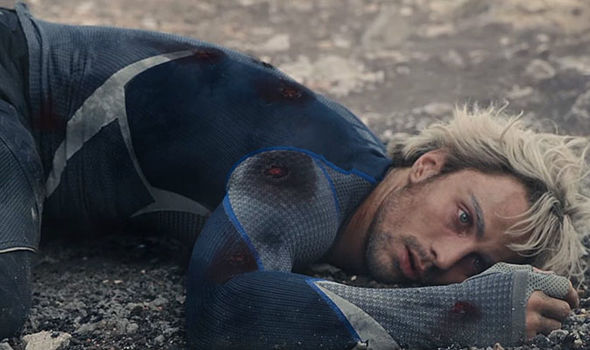 'Avengers 4' Spoilers: A Definitive Guide to 7 Time Travel ...