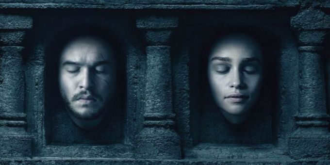 Game Of Thrones Season 8 Episode 6 Reddit