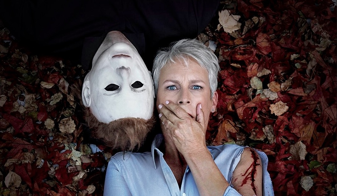 By samuel roberts 13 january 2021 2021 at the movies looks like this netflix has announced that it's releasing a new original movie every single week. New 'Halloween' Sequels for 2020 and 2021 Hint at the End for Michael Myers | Inverse