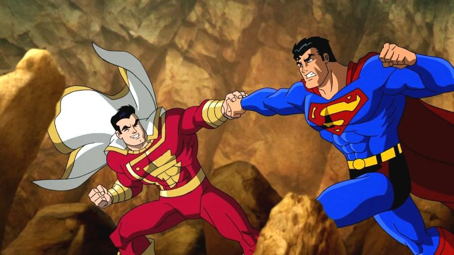 https://i1.wp.com/fsmedia.imgix.net/71/68/6c/5c/d2b0/47c7/b315/36d015ed50c2/superman-vs-shazam---captain-marvel-in-superman-batman--public-enemiesjpg.jpeg?w=900&ssl=1