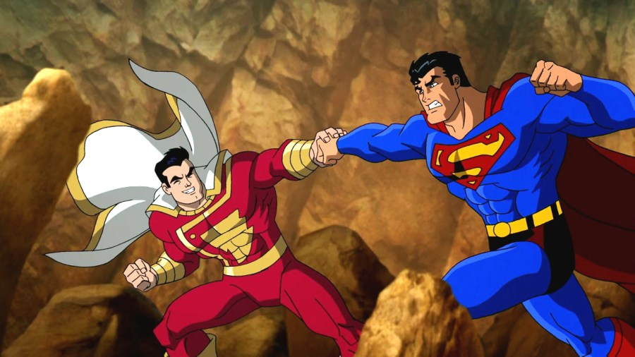 https://i1.wp.com/fsmedia.imgix.net/71/68/6c/5c/d2b0/47c7/b315/36d015ed50c2/superman-vs-shazam---captain-marvel-in-superman-batman--public-enemiesjpg.jpeg?w=900&ssl=1