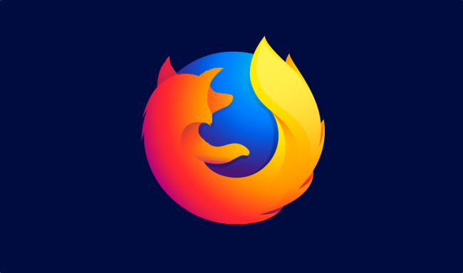 Why You Should Seriously Consider Mozilla's Ultra-Fast ...