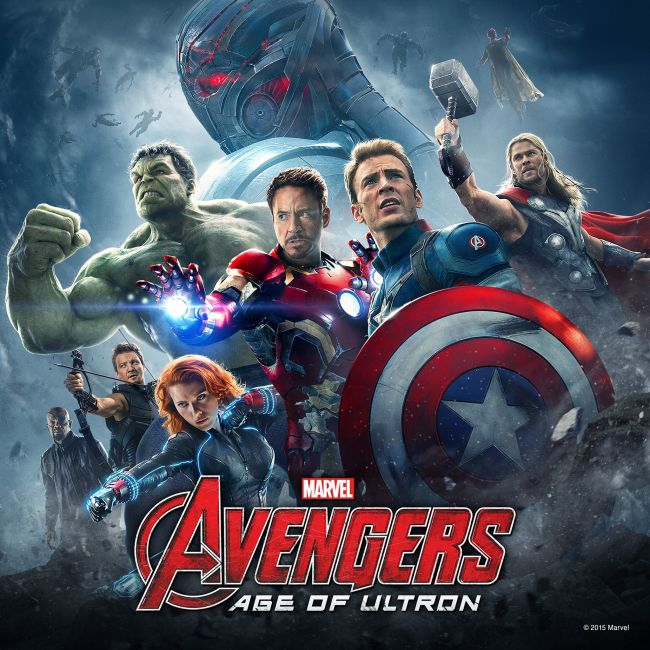 Who Should Play The Avengers In The Marvel Movies When The