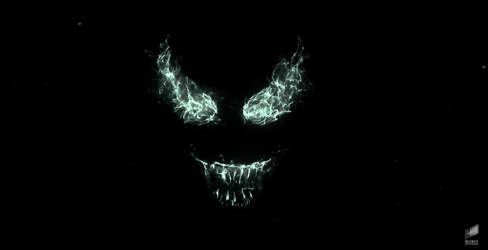 https://i1.wp.com/fsmedia.imgix.net/bb/86/80/62/5f62/484a/8ffb/68f60b1c7ef3/venom-movie-trailer.png?resize=708%2C363&ssl=1