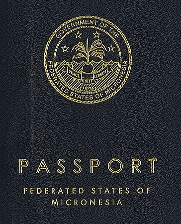 Citizens' Documents at the Embassy