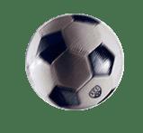 ballon-159x147