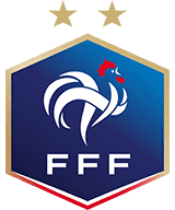 logofff2018-160x192