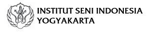 FSMR ISI YOGYAKARTA