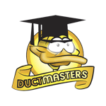 duct-masters
