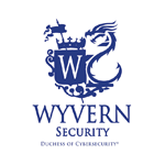 wyvern-security