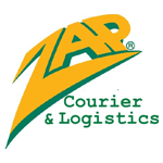 zap-courier