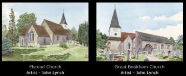 churches-paintings-2