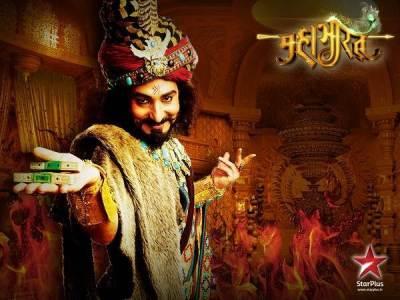 https://i1.wp.com/fsquarefashion.com/wp-content/uploads/2013/09/Praneet-Bhatt-as-Shakuni-in-Mahabharat-Star-Plus-Serial.jpg?resize=400%2C300