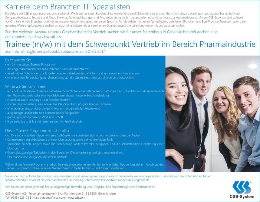 20170513_Ausschreibung_Trainee_Pharma_Quer_RZ.jpg