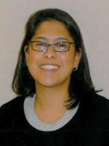 Paola Perez-Meyer
