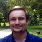 Paul Marczona