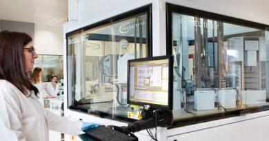 Recherche Ingénieur pour développer des Approches Thérapeutiques pour des maladies neuromusculaires