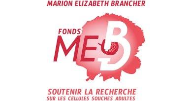Fonds Marion Elizabeth Brancher – Appels bourses et prix 2020