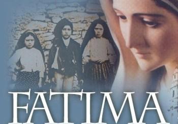 Pèlerinage paroissial à Fatima