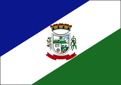 bandeira-fssul