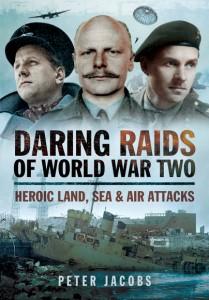 daring-raids-cover-11079