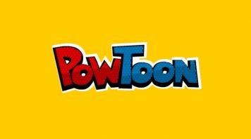 Cara Buat Presentation Animasi Menggunakan PowToon