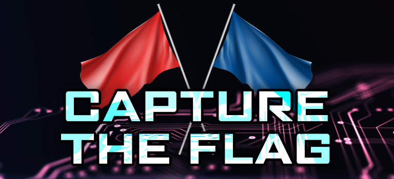 Capture The Flag Competition Guide