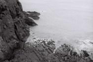 Beach of sorts
