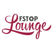 F Stop Lounge Podcast Icon