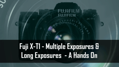 Fuji X-Tran RAW Processing Done Right - F Stop Lounge