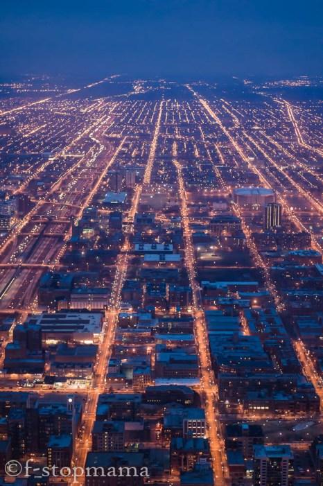 travel-thursday-chicago-077