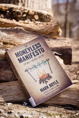 Moneyless Manifesto