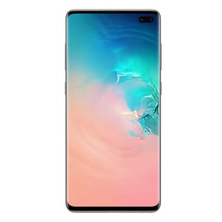 Image result for Telefon Mobil Samsung Galaxy S10, Dynamic AMOLED