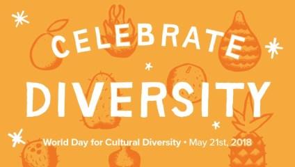 mango-may-2018-celebrate-diversity