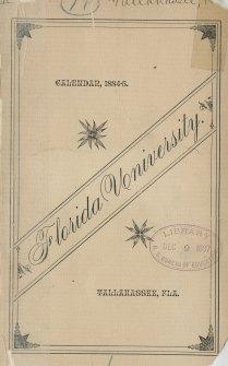 1884-bulletin