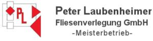 PeterLaubenheimer