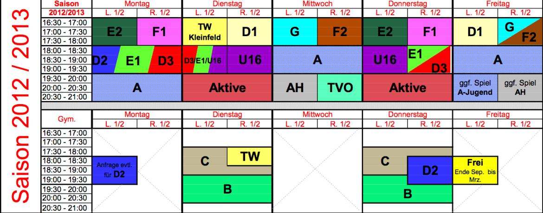 Belegungsplan1213