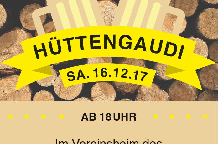 Httengaudi2017