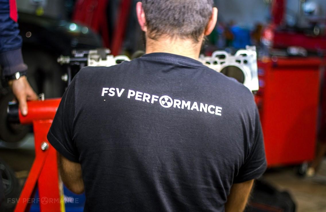 fsv-performance_t-shirt_1